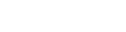 logo_negocios